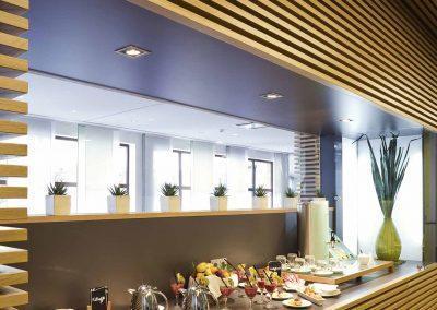 Mercure_Hotel_Messe_Sued_Kaffeepausenbereich