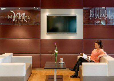 Mercure_Hotel_Messe_Sued_Loungbereich